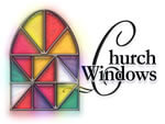 Church Windows ChMS