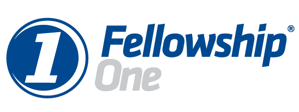 Direction Integration with FellowshipOne