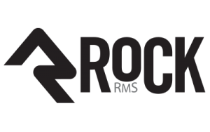 Direct Integration with Rock RMS