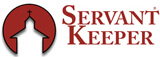 Servant Keeper ChMS